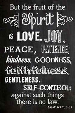 Galatians-fruits-spirit