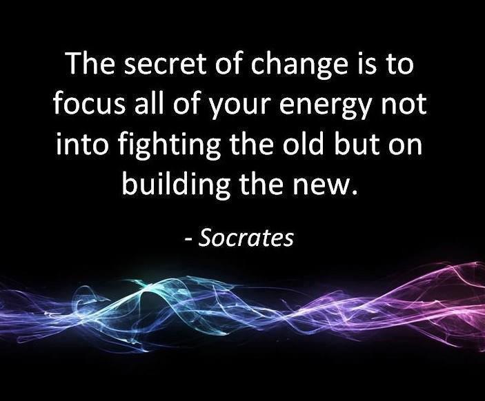 socrates-quote-changes